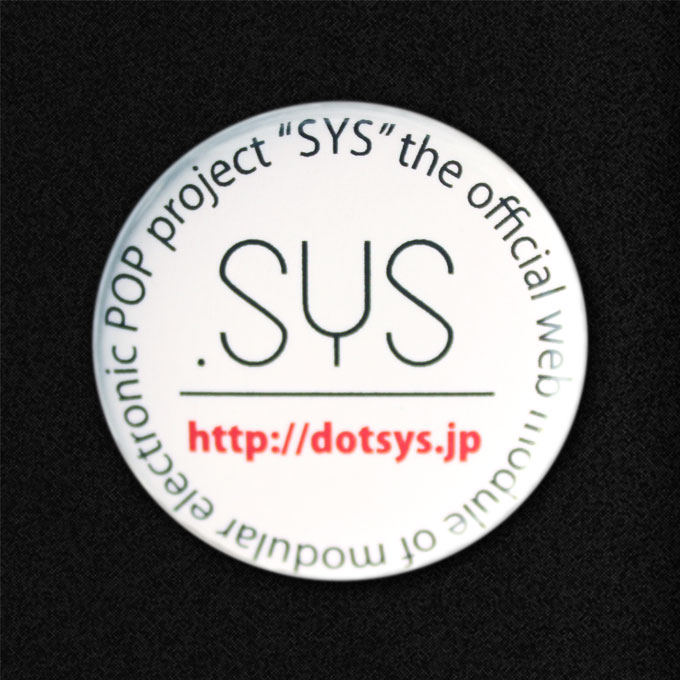 Button Badge_.SYS